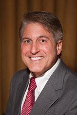 Richard Bonfiglio
