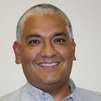 Juan Carlos Alejos