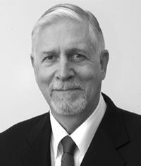 James H. Thrall, M.D.