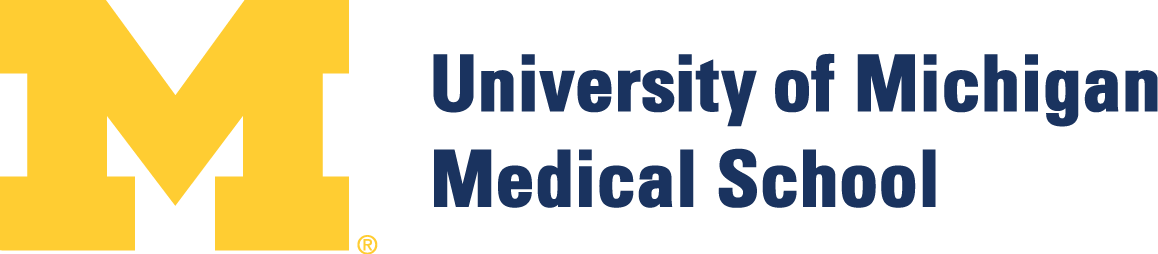 Medical Schools In Michigan >> Reunion University Of Michigan Medical School Alumni